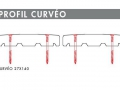1-b-profil-curveo-lames-de-terrasse-atlantic-sivalbp-essence-meleze-de-siberie