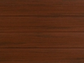 earthwood-evolutions-tropical-pacific-rosewood