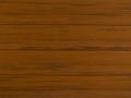 earthwood-evolutions-tropical-pacific-teak