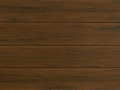 earthwood-evolutions-tropical-pacific-walnut