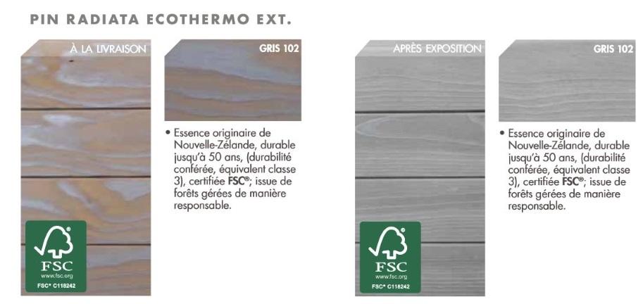 2-essence-pin-radiata-ecothermo-bardage-new-age-sivalbp
