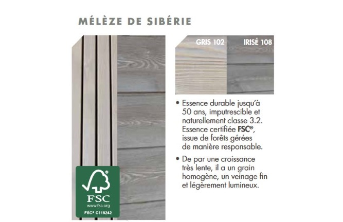 3-essence-meleze-de-siberie-bardage-new-age