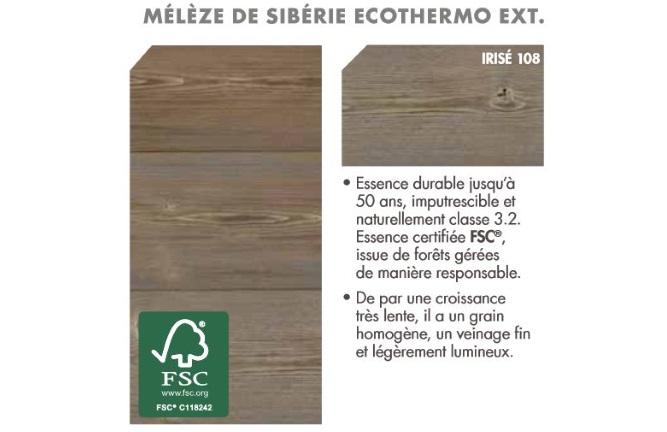 3-essence-meleze-de-siberie-ecothermo-bardage-sivalbp