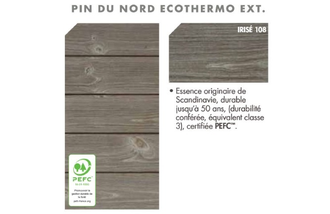 4-essence-pin-du-nord-ecothermo-bardage-new-age-sivalbp