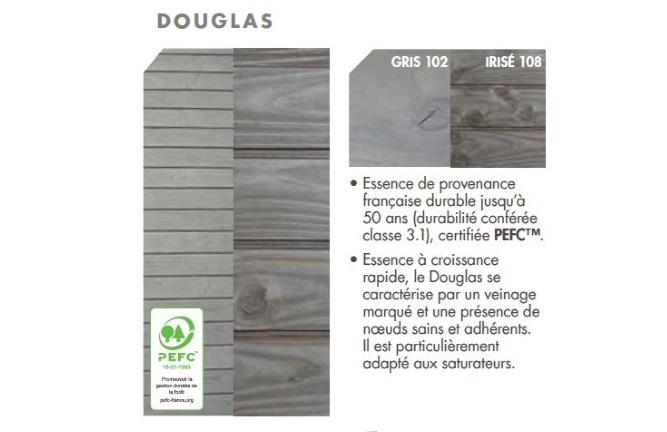 5-essence-douglas-bardage-new-age-sivalbp