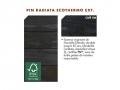 1-vintage-pin-radiata-ecothermo-teinte-cafe-106