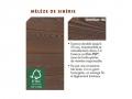 2-vintage-meleze-de-siberie-teinte-chocolat-104