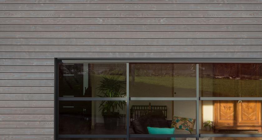 bardage-gamme-couleur-protect-essence-douglas-teinte-gris-equinox