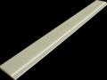COLORS BLANC PUR 400