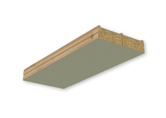 panneaux sandwichs isolants toiture rexolatte toulouse. Black Bedroom Furniture Sets. Home Design Ideas