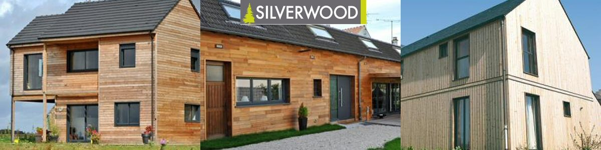 BARDAGE-BOIS-NATUREL-SILVERWOOD