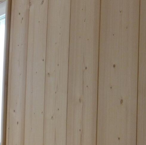 drywood-sans-finition-mur-brut-brosse-pose-verticale