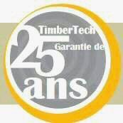 GARANTIE-25-ANS-TIMBERTECH