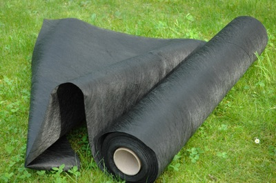 GEOTEXTILE-SPECIAL-TERRASSE-BOIS