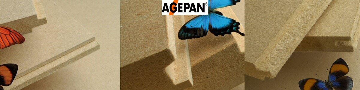 ISOLATION-ECOLOGIQUE-FIBRES-BOIS-MURS-TOITURE-AGEPAN