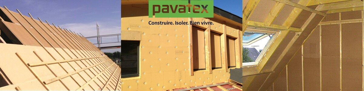 ISOLATION-ECOLOGIQUE-FIBRES-BOIS-PAVATEX