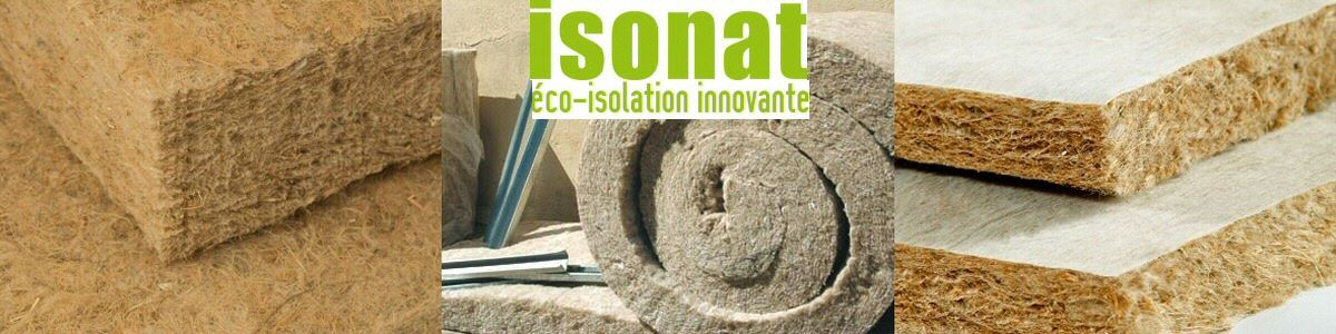 ISOLATION-ECOLOGIQUE-VEGETALE-ISONAT