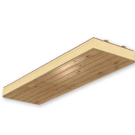 panneaux sandwichs isolants toiture rexotoit hpu toulouse et midi pyr n es. Black Bedroom Furniture Sets. Home Design Ideas