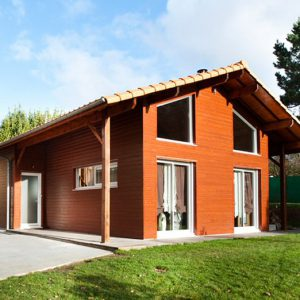 Silverwood-Natur-Rouille-Maison-individuelle