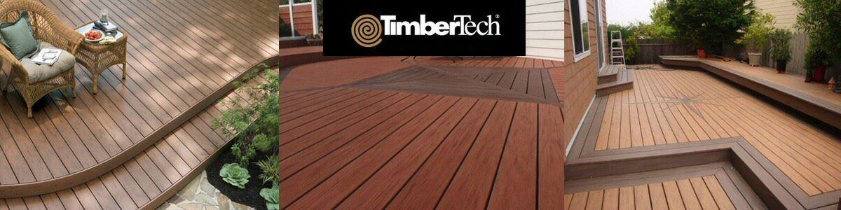 Lames terrasse bois composite reliaboard timbertech toulouse midi pyr n es - Lame parquet composite ...