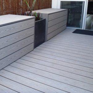 terrasse bois composite toulouse 31 midi pyr n es lames en bois composite timbertech ets. Black Bedroom Furniture Sets. Home Design Ideas