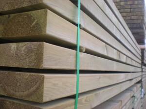 bois-structure-autoclave-terrasses