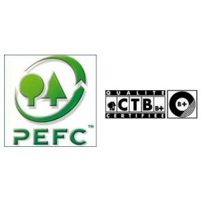 certifications_PEFC_CTB_B_PLUS