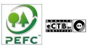certifications_PEFC_CTB_B_PLUS