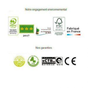 certifications_et_garanties_Natur