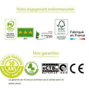certifications_et_garanties_bardage_couleur_New_Lab