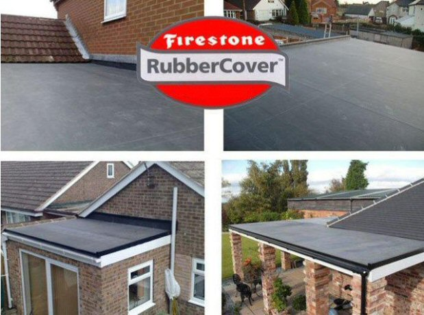 firestone-rubbercover-images-toitures