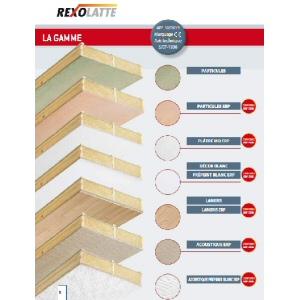 gamme-panneaux-rexolatte-ets-daussion