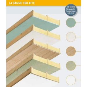 gamme-panneaux-trilatte