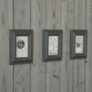 gris-irisé-Vintage