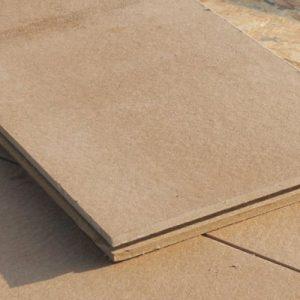isonat-gamme-fiberwood
