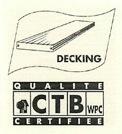 logo-ctb-wpc