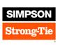 logo-simpson