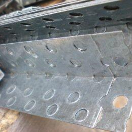 min-accessoires_construction_ossature_bois