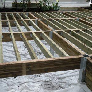 Terrasse bois naturel ou composite toulouse 31 occitanie - Bois de terrasse classe 4 ...