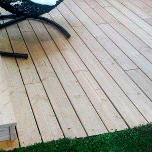 lames terrasse bois naturels sivalbp toulouse 31 midi pyr n es ets daussion. Black Bedroom Furniture Sets. Home Design Ideas
