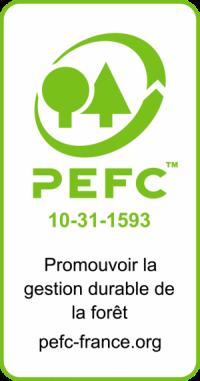 pefc-logo-sivalbp