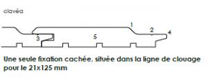 profil-clavea-tons-bois