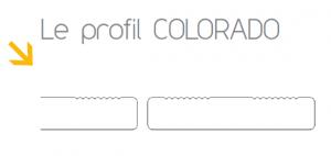 profil-colorado-meleze-sivalbp