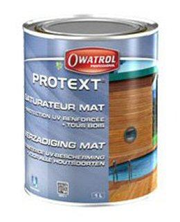 protext-saturateur-mat-tous-bois-en-phase-aqueuse-owatrol-pro