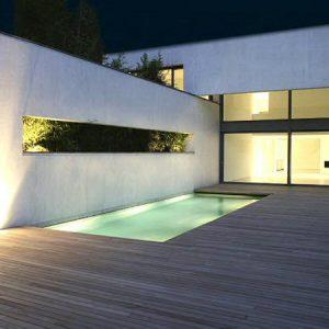sivalbp_terrasse_authentic