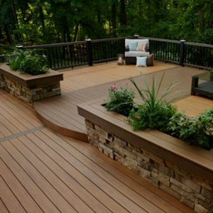 terrasse-earthwood-evolutions-tropical